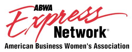 Door Prizes Needed!  sc 1 st  ABWA u2013 Leading Women Express Network & Door Prizes Needed! u2013 ABWA u2013 Leading Women Express Network