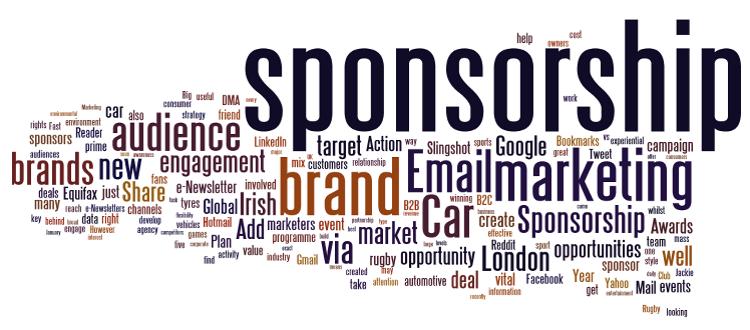 sponsorship-750-x-330