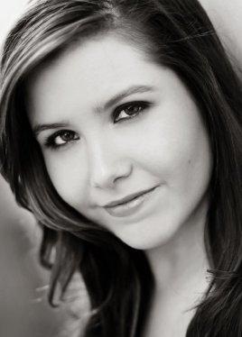 Ashley Angonia
