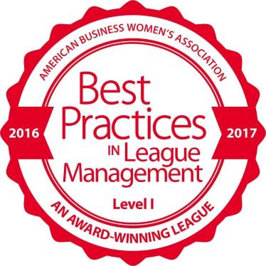 Best_Practices_Logo_Level_1