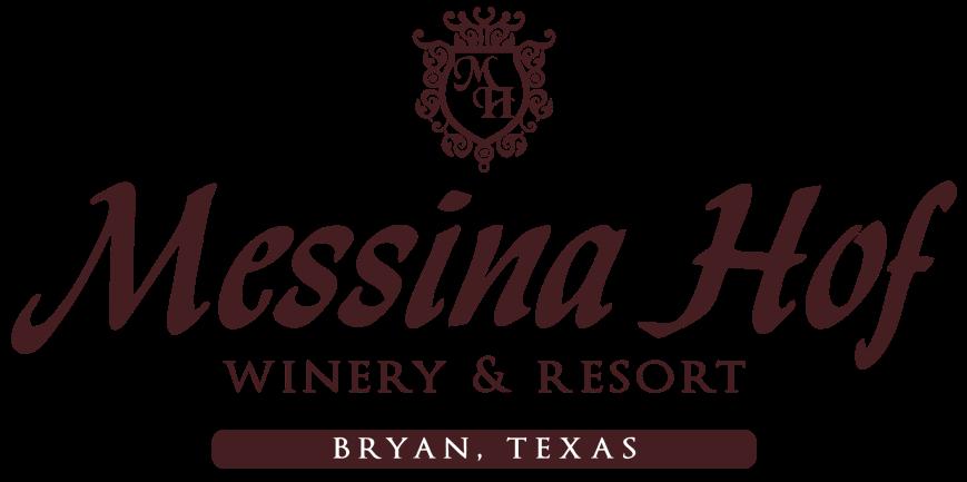 Bryan_Logo2