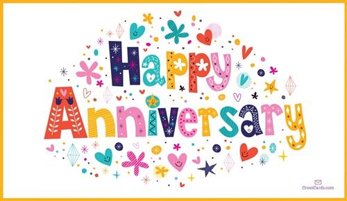 33250-happy-anniversary-1.500w.tn
