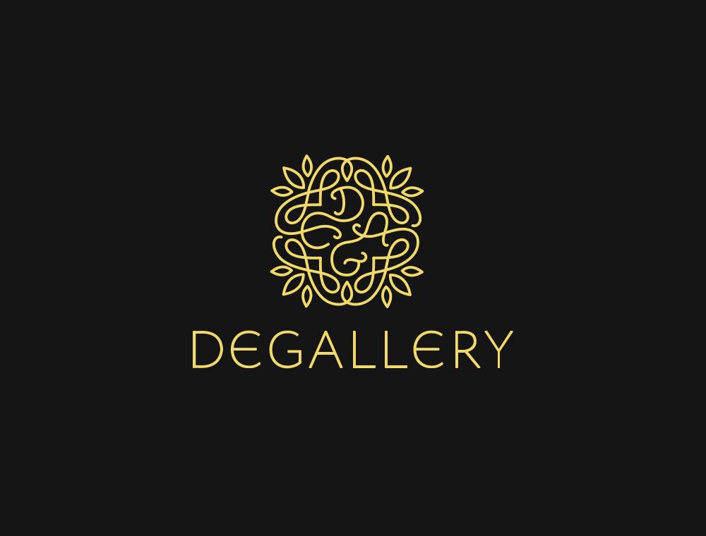 November Sponsor: DEGALLERY