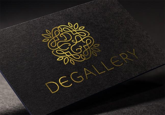 degallery-logo2b