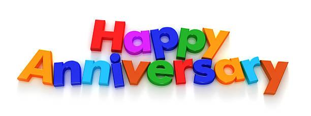 anniversary_orig