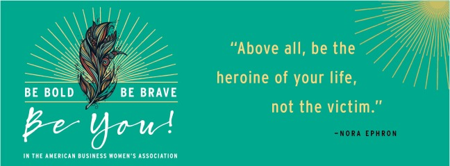 Theme_Facebook_Cover_Photo_(with_Nora_Ephron_Quote)