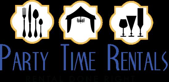 party time editable logo (3)