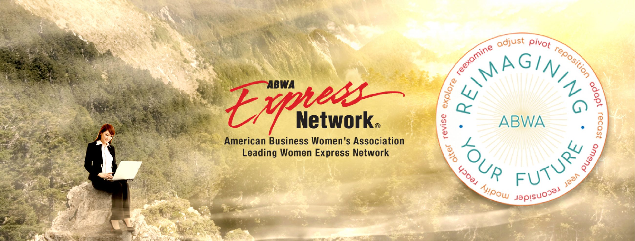 Leading Women's Express Network