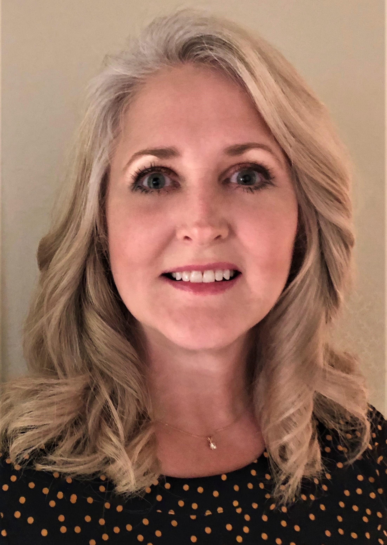 Denise Joiner 2020 (6)